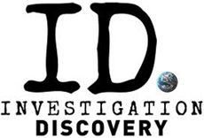 investigation discovery free preview
