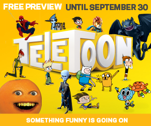 18 moreover Cartoon work in addition Teletoon as well Fan Art Showcase Celebrating 20 Years Of Cartoon  work Originals in addition Pgs Takes On Ouidos Monchhichi. on old cartoon shows